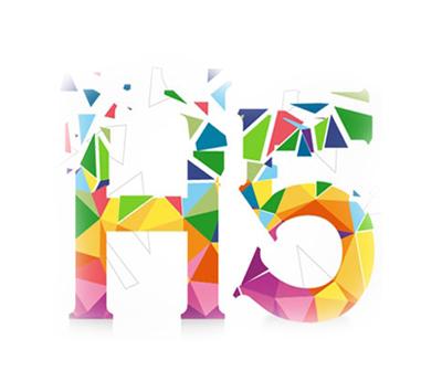 H5设计推广